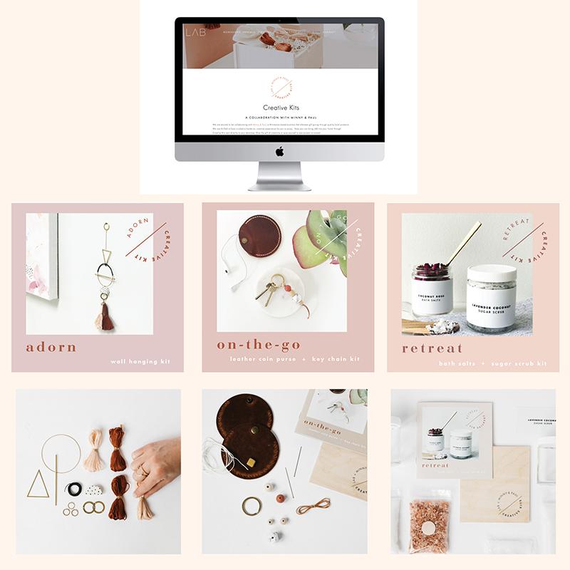 creative-kits-lab.jpg