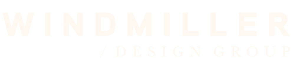 Windmiller Design Group