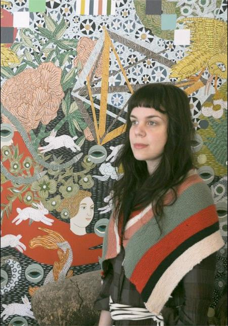 Cristina Tora.png
