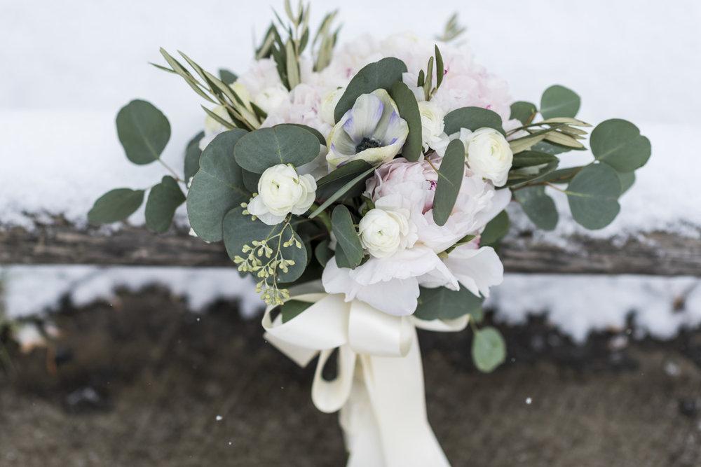 Yari-Pete-Wedding-043.jpg