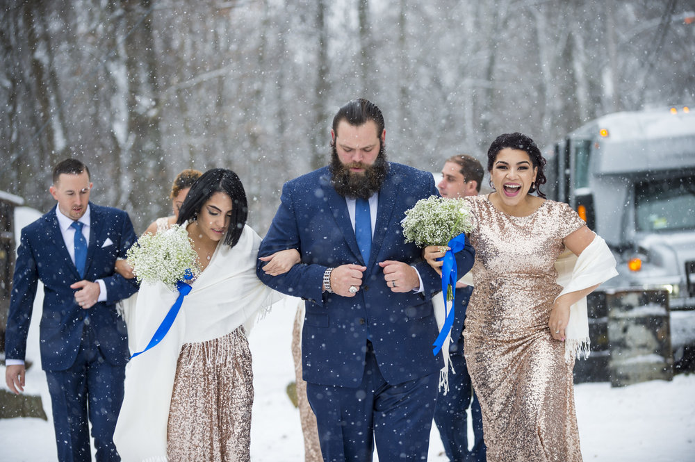 Yari-Pete-Wedding-048.jpg
