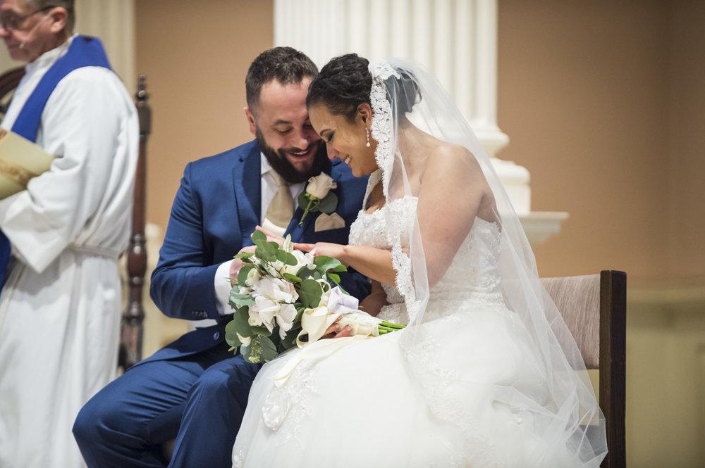 Yari-Pete-Wedding-071.jpg