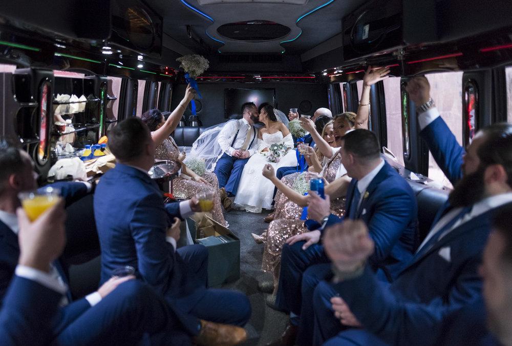Yari-Pete-Wedding-063.jpg
