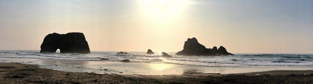 beach edit.jpg