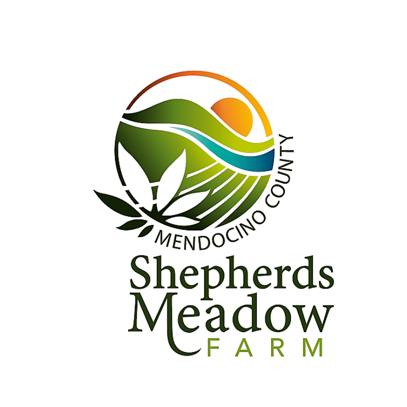 Shepherds Meadow Farm