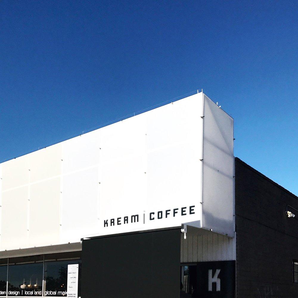 Kream-Coffee.JPG