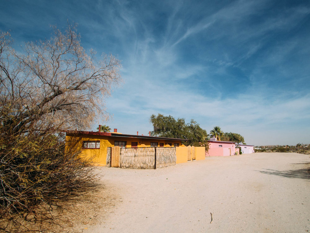 Yucca Valley Travel Guide-21.jpg