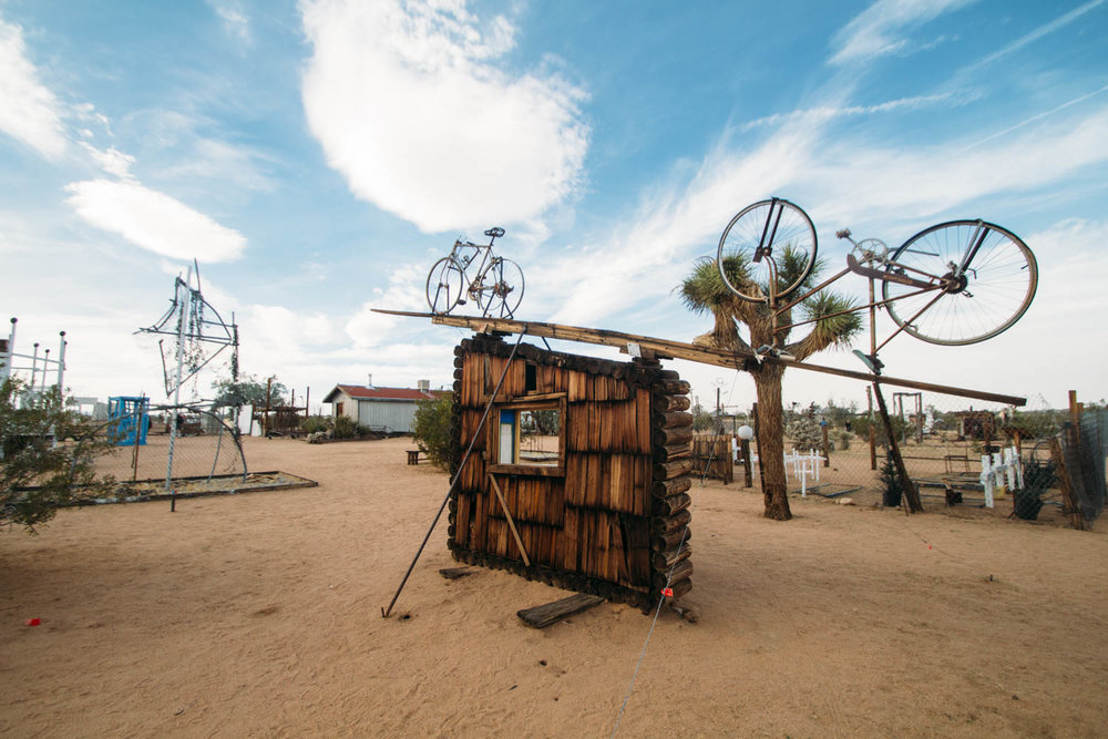 Yucca Valley Travel Guide-11.jpg
