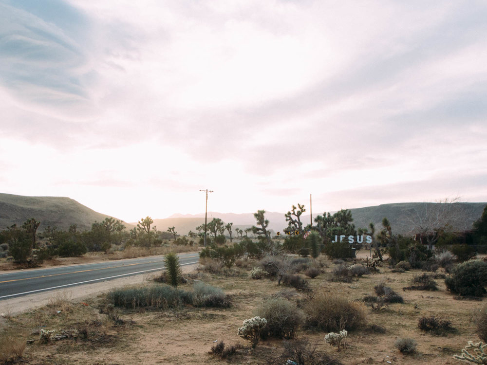 Yucca Valley Travel Guide-8.jpg
