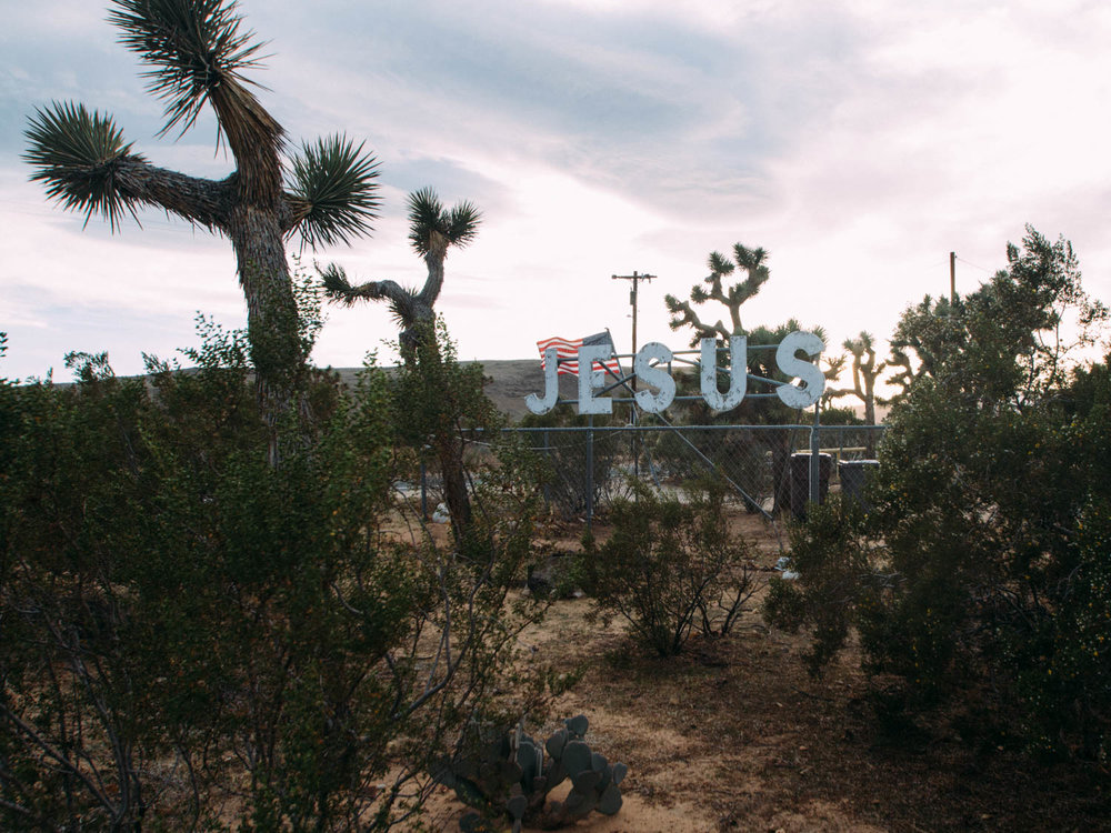 Yucca Valley Travel Guide-9.jpg