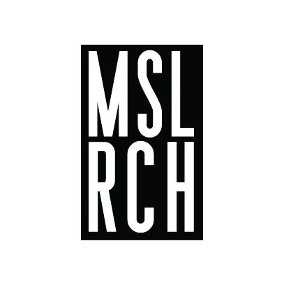 Muscle Rich apparel, Toronto