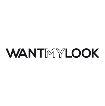 want my look, los angeles