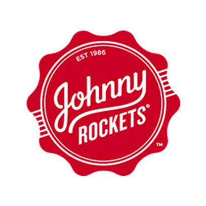 johnny rockets, los angeles