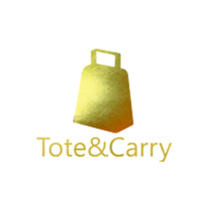 tote & Carry, los angeles