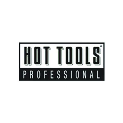 hot tools, los angeles