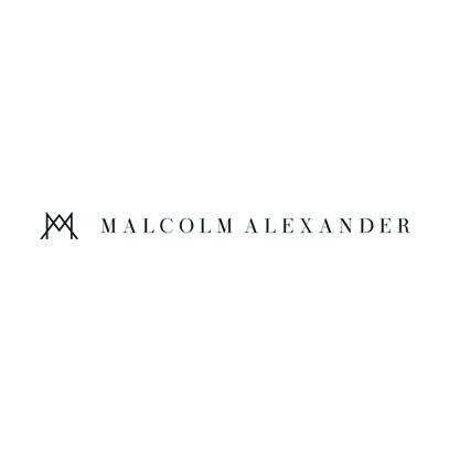 Malcolm alexander, los angeles