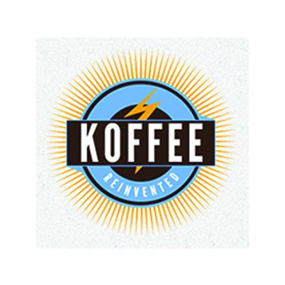 koffee reinvented, los angeles