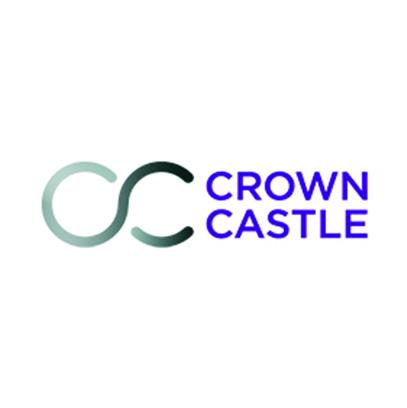 crown castle, los angeles