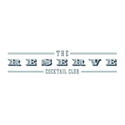 the la reserve, los angeles
