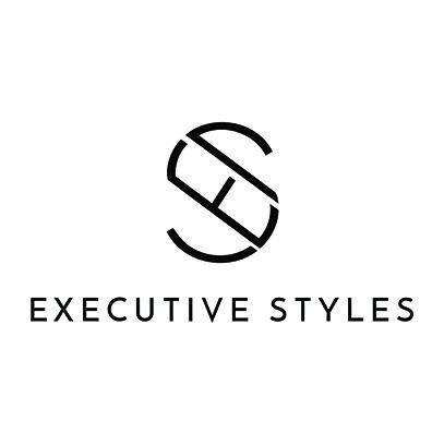executive styles, los angeles