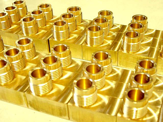 brass parts 1.jpg