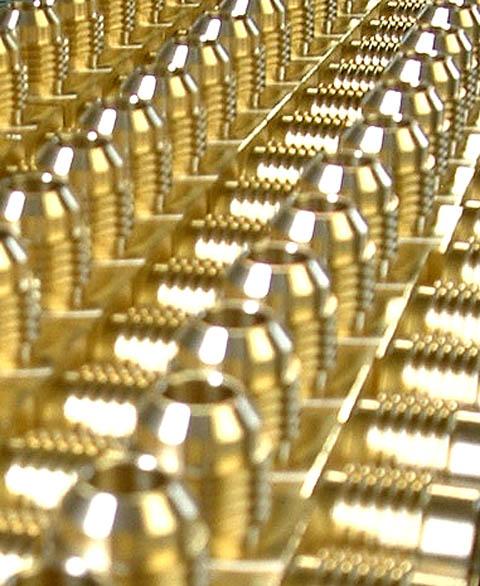 Brass parts bkgd.jpg