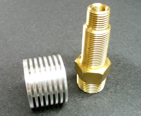 brass & alum.jpg
