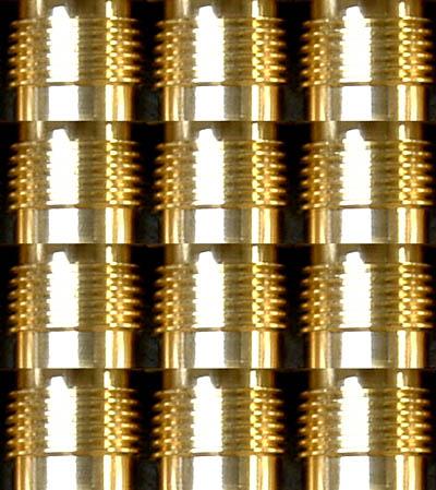 upclose parts 1.jpg