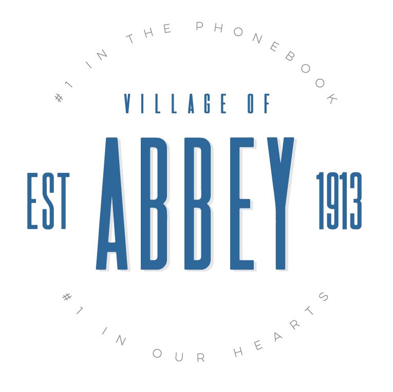 abbey-logo-web.png