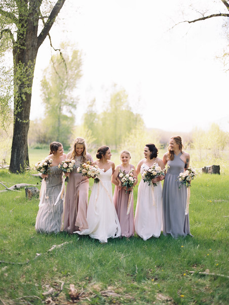 0188-dave-bre-colorado-destination-wedding-fine-art-film-photographer-brumley-wells-L.jpg