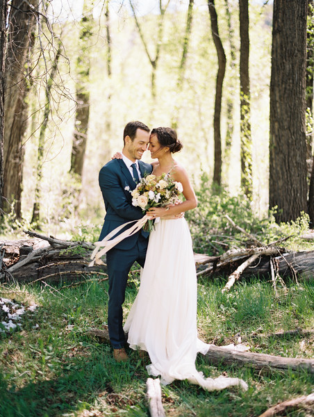 0091-dave-bre-colorado-destination-wedding-fine-art-film-photographer-brumley-wells-L.jpg
