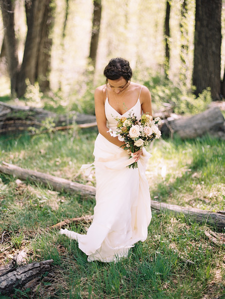 0102-dave-bre-colorado-destination-wedding-fine-art-film-photographer-brumley-wells-L.jpg