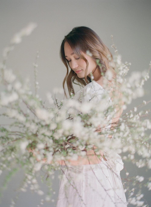050 Spring Pastel Shoot.JPG