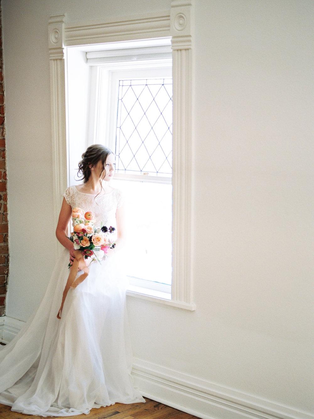 Rachel-Carter-Photography-Denver-Colorado-Film-Vintage-Bridal-Photographer-40.jpg