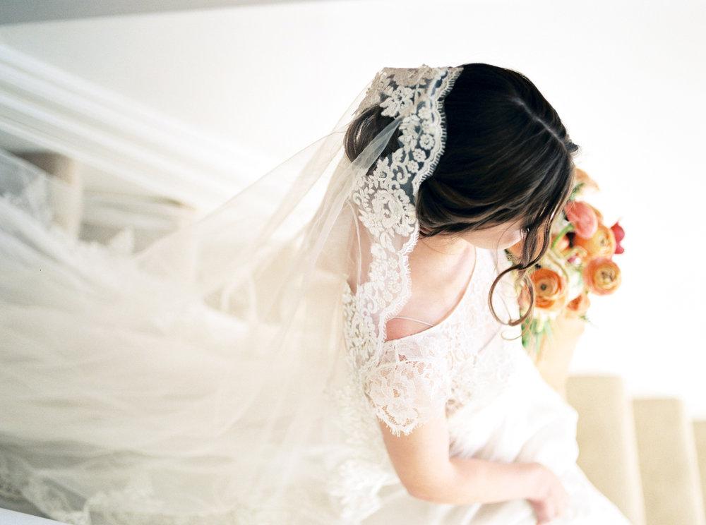 Rachel-Carter-Photography-Denver-Colorado-Film-Vintage-Bridal-Photographer-121.jpg