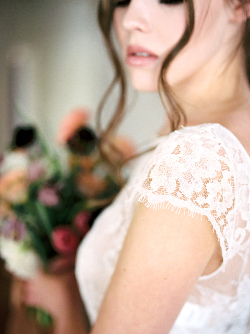 Rachel-Carter-Photography-Denver-Colorado-Film-Vintage-Bridal-Photographer-44.jpg