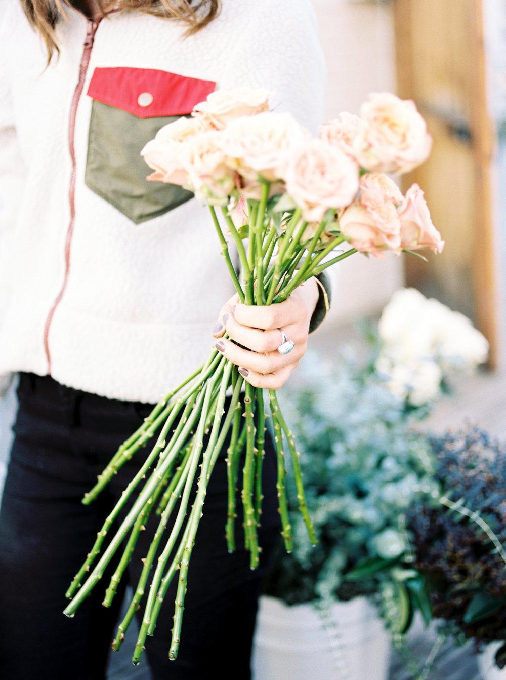 Rachel-Carter-Photography-Denver-Colorado-Film-Florist-Photographer-10.jpg