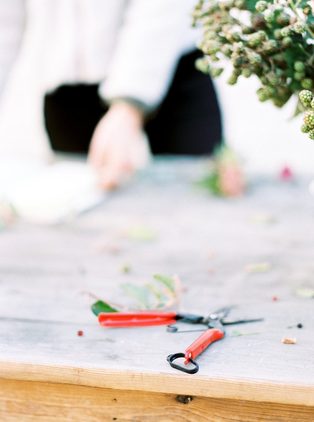 Rachel-Carter-Photography-Denver-Colorado-Film-Florist-Photographer-20.jpg