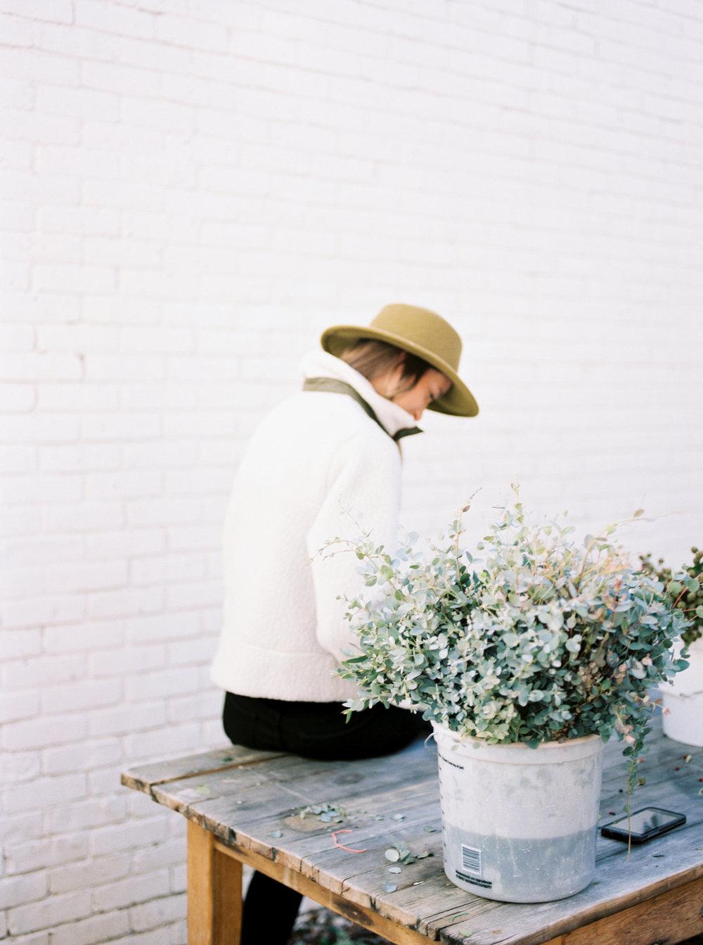 Rachel-Carter-Photography-Denver-Colorado-Film-Florist-Photographer-38.jpg
