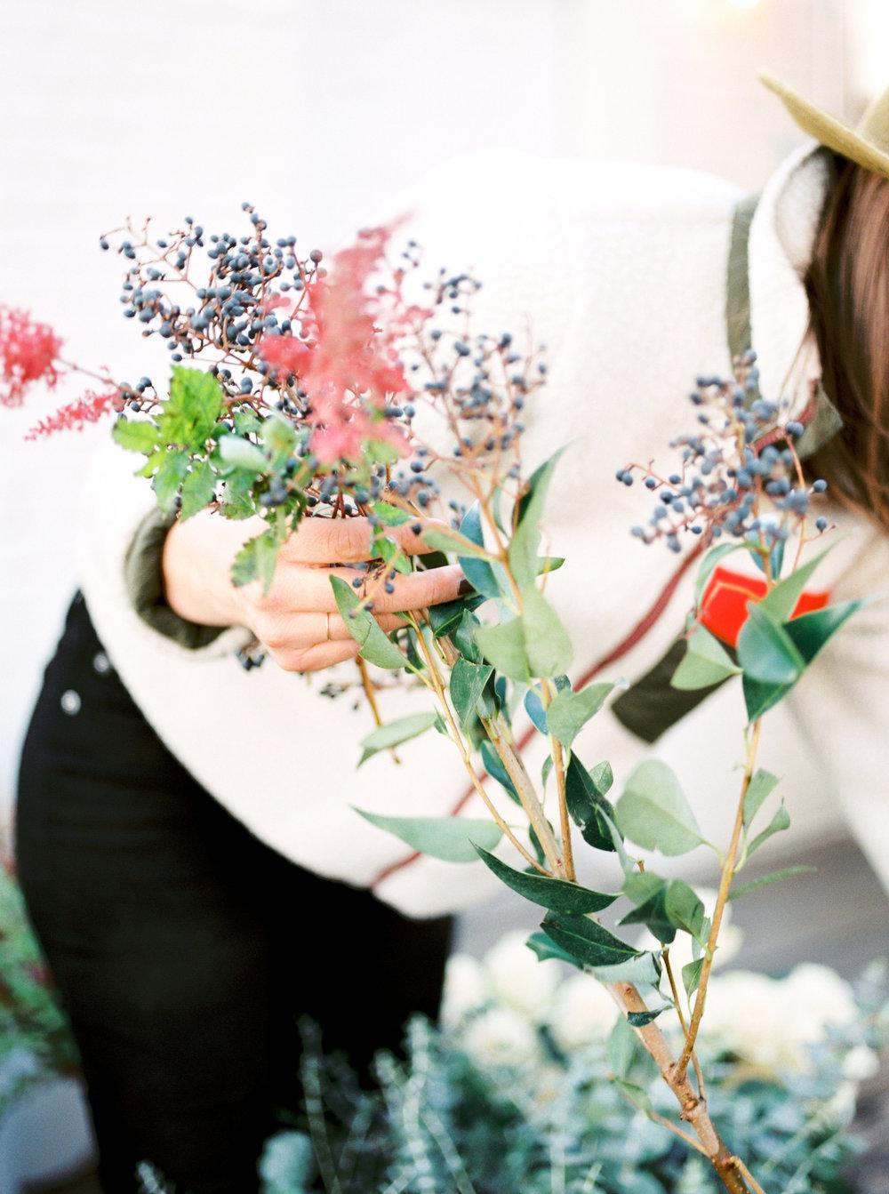 Rachel-Carter-Photography-Denver-Colorado-Film-Florist-Photographer-70.jpg