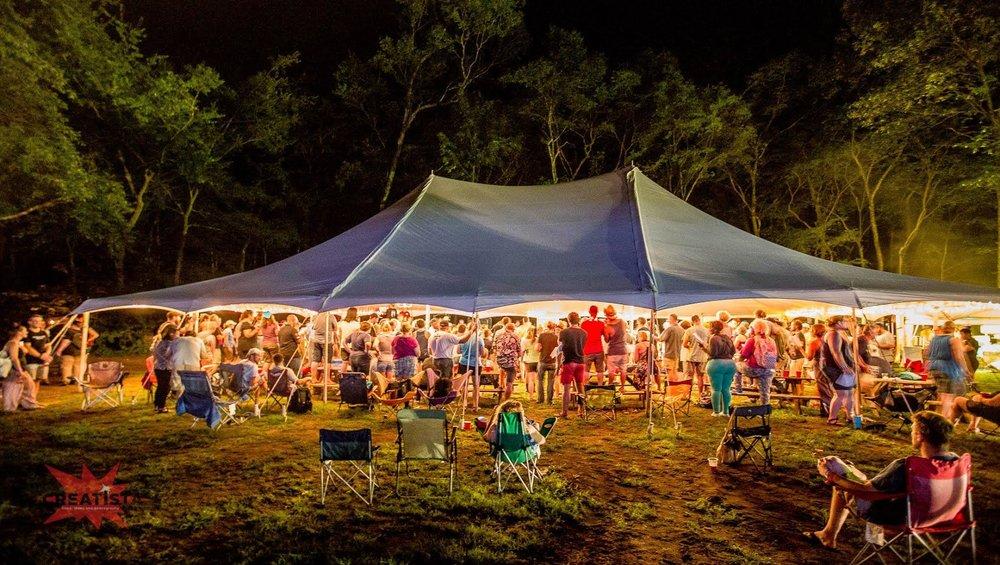 austin outdoor festival.jpg
