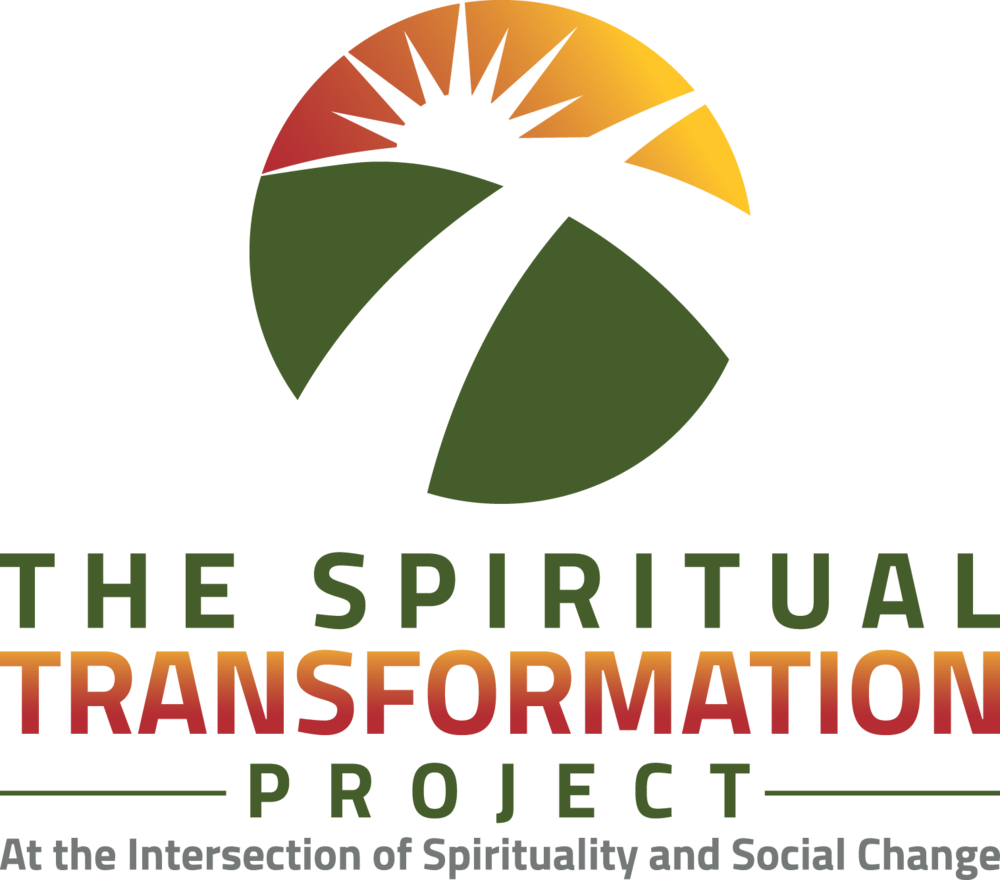 The Spiritual Transformation Project
