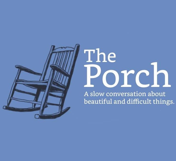 The Porch Magazine.jpg