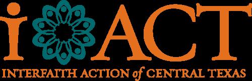 iACT_logo-o-g.png