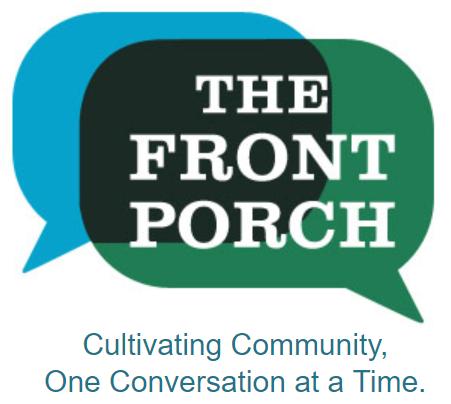 Front Porch_tagline.png