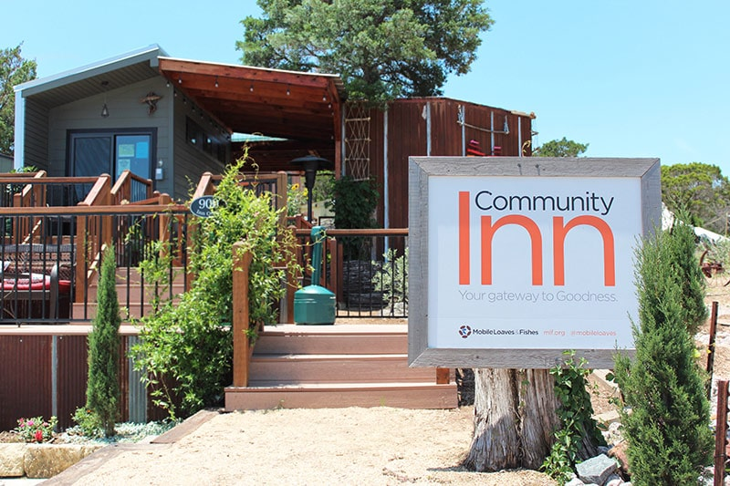 Community-Inn-Sign.jpg