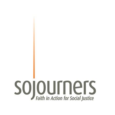 Sojo_logo_tagline.jpg