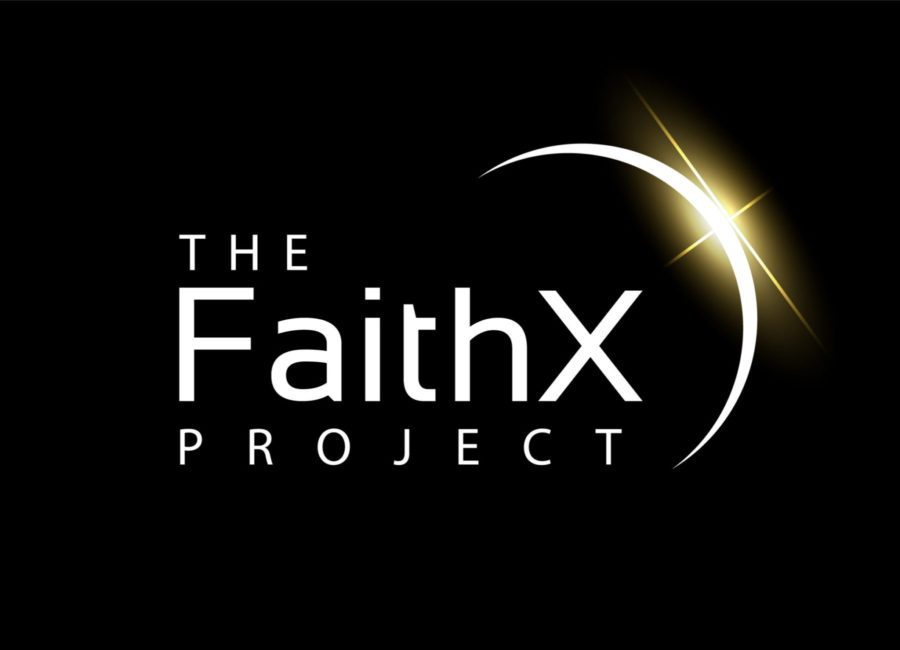The FaithX Project