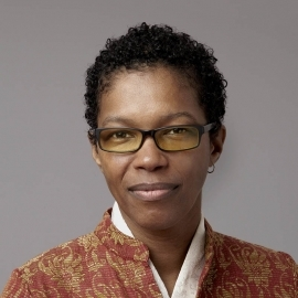 REV. ANGEL KYODO WILLIAMS - Zen priest working at the bleeding edge of embodiment, mindfulness and justice-centered liberation.