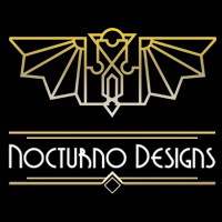 Nocturno Designs.png